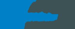 APTA Idaho Logo